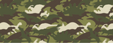 Stahls' Pattern HTV Camo Patterns