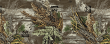 Stahls' REALTREE Pattern HTV Plus Camo