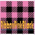 Pattern BUFFALO PLAIDS 2 in Adhesive and/or Heat Transfer Vinyl