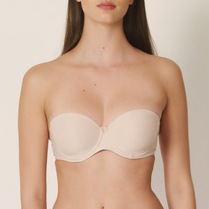 NUDE BRA BASE
