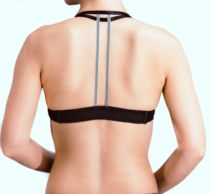 backless bra solution. bra accessories