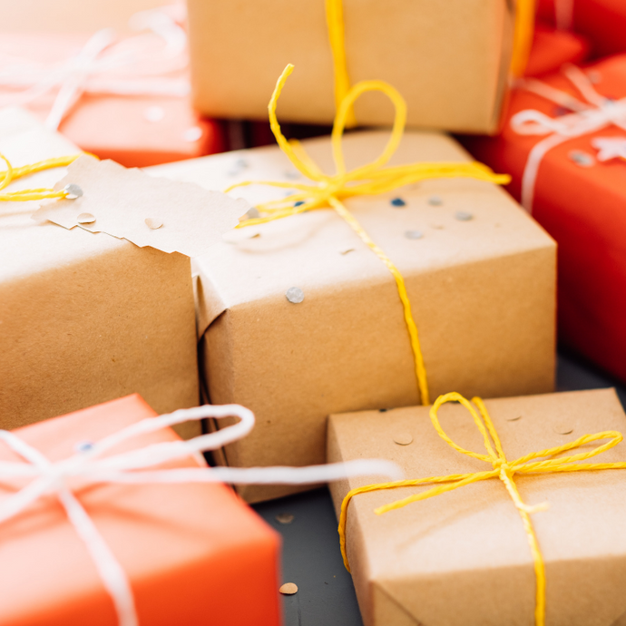 5 Things Every Small Business Should Do Before the Holidays