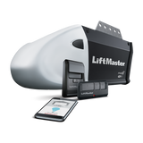LiftMaster/Chamberlain Garage Door Opener 8155W
