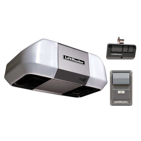 LiftMaster/Chamberlain Garage Door Opener 8355W