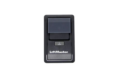LifeMaster Chamberlain 885LM Wireless Control Panel