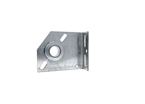 Professional Grade Residential Standard Size Center Bearing Plate
