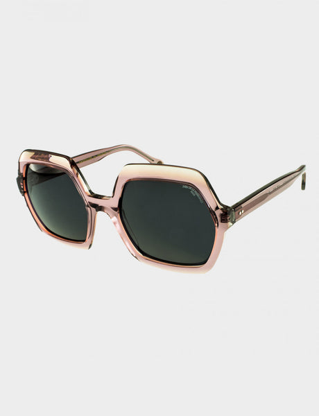 Sunglasses Paula - Hollywood style - Ines de la Fressange Paris