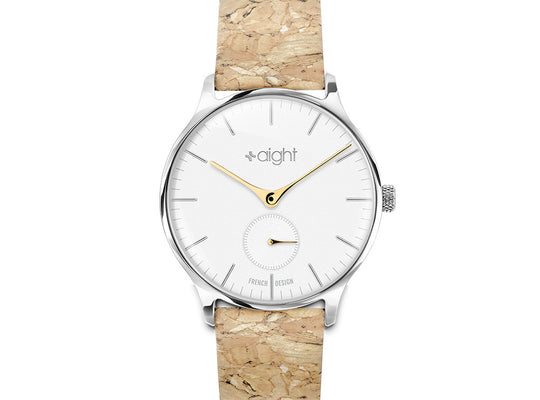 Milano Liege Aight Men Watch - Watches Aight