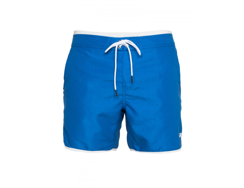 swim boxers the blue king