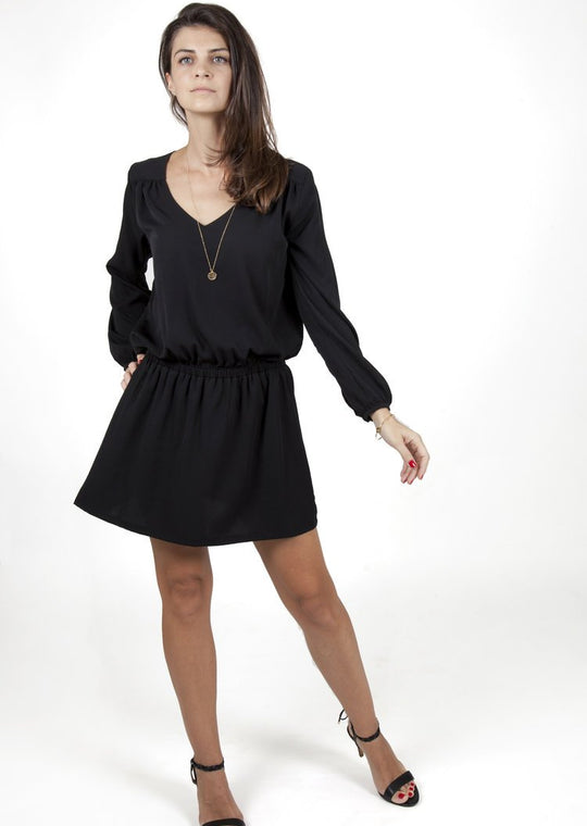 little black dress online