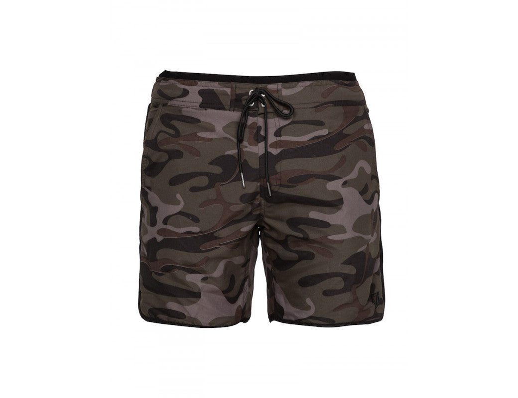 swim boxers the military style