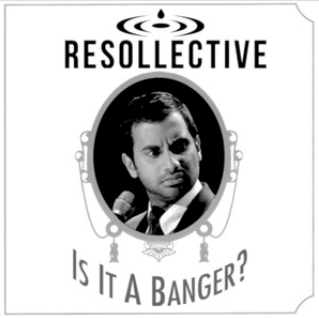 Bangers Only: Resollective's New Playlist Will Bring Heat to Your Spotify