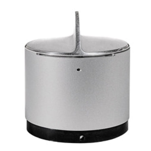 Danalock V3 Euro BT Apple HomeKit with Cylinder 25x30mm