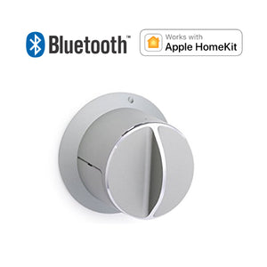 Danalock V3 BT Apple HomeKit AUS