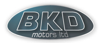 BKD Motors is the Retail outlet in Littleport Cambridgeshire for The Treatment Range of Products