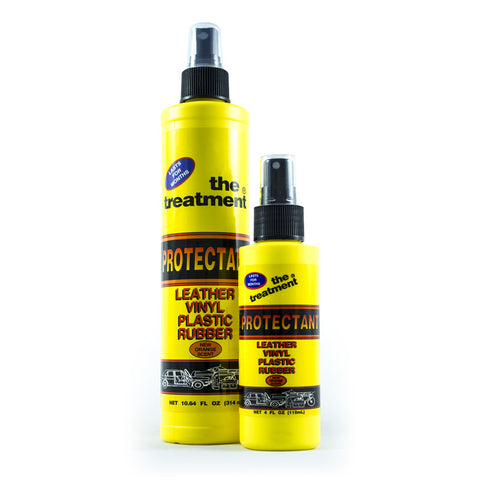 The Treatment® Original Protectant