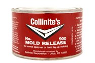 Collinite 900 Mold Release
