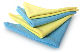 Shipshape Norfolk Micro fibre cloth bigger size same deal!  Buy 1 get 1 FREE!