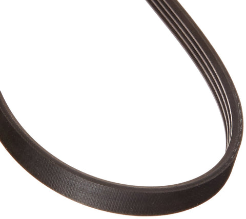 Gates K081020HD V-Belt