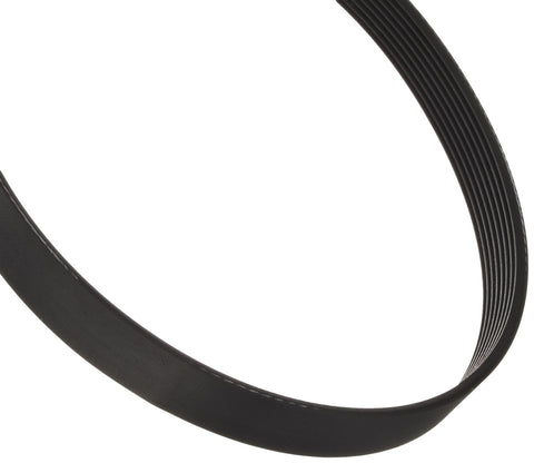 Gates K100540HD Micro-V Belt