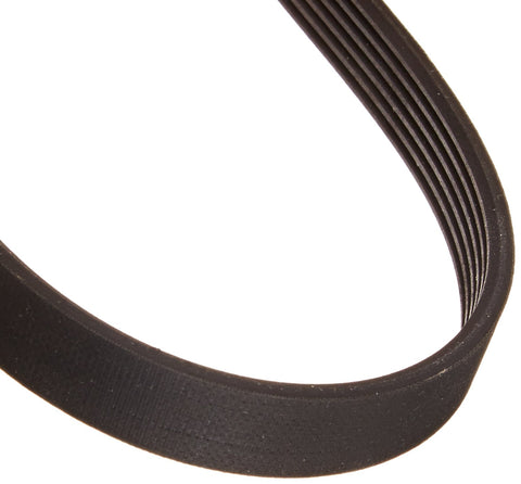 Gates K080817HD Micro-V Belt