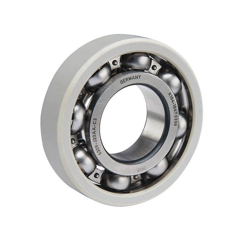 FAG 6318-J20AA-C3 Deep Groove Ball Bearings