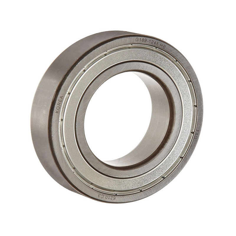 FAG HC6309-ZZ-L038-C3 Deep Groove Ball Bearings