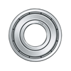 FAG 6207-ZZR-C3 Deep Groove Ball Bearings