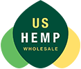 Cbd gummies, cbd isolate, cbd capsules, cbd oils, and cbd for Pets. U.S Hemp Wholesale