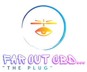 Far Out CBD & Accessories