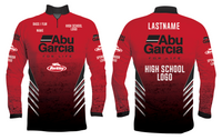 Chrome-Long Sleeve Jersey