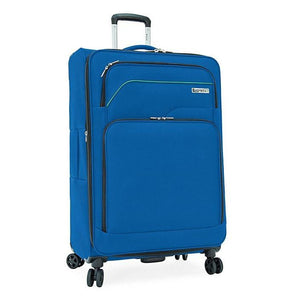 "WestJet Apollo 3 31.5"" Large Spinner Suitcase - Luggage City"