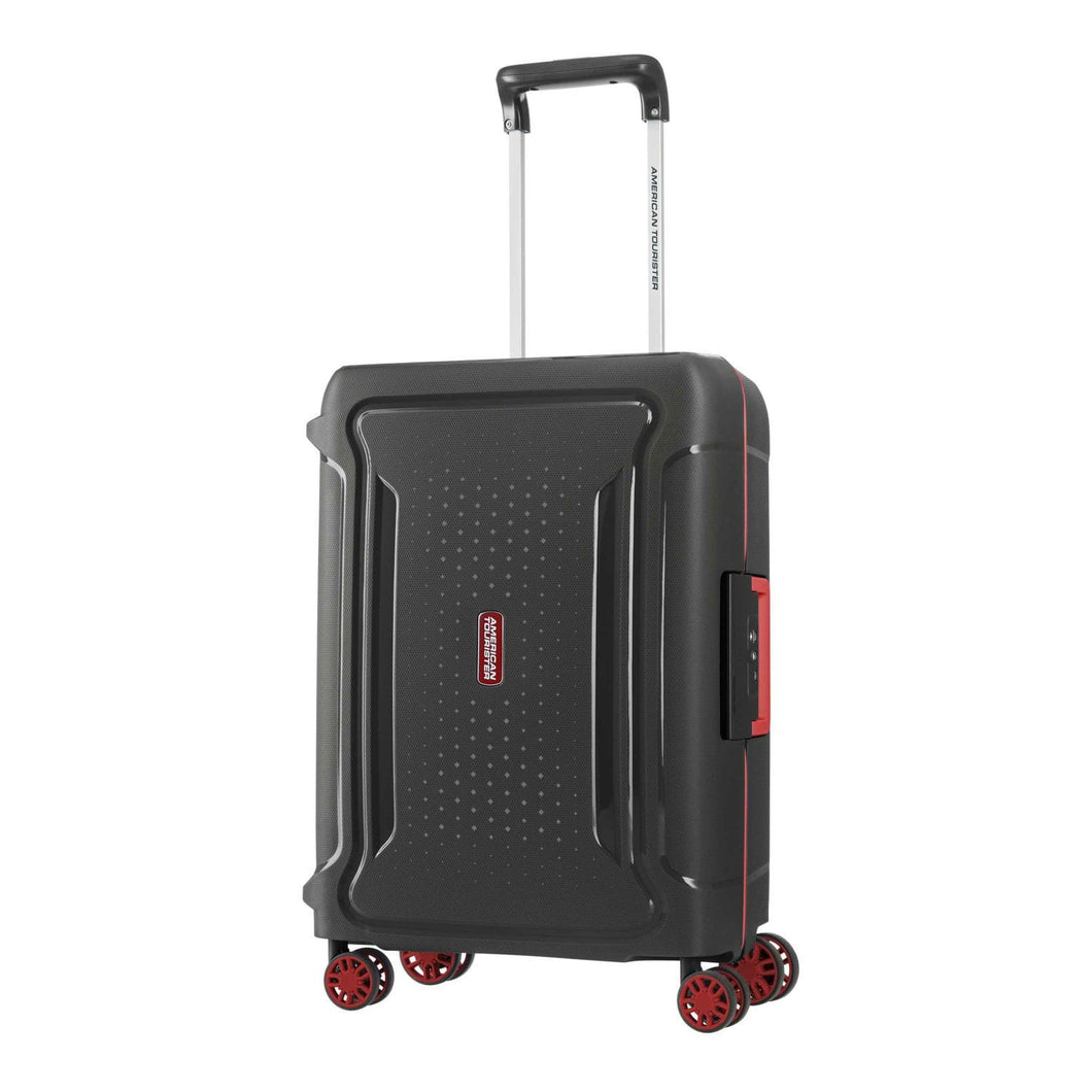 American Tourister Tribus 20In Spinner