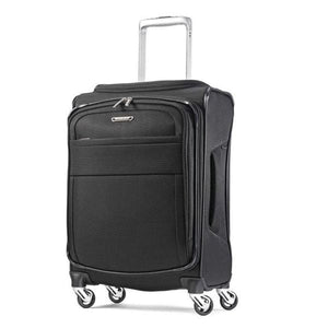 Samsonite Eco-Glide Spinner Carry-On Expandable