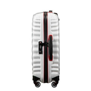 Samsonite Black Label Lite-Shock Sport Carry-On