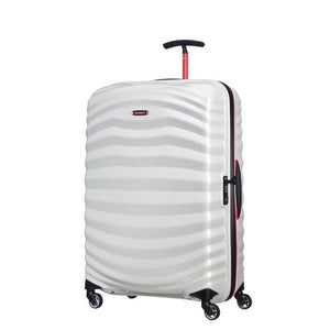 Samsonite Black Label Lite-Shock Sport Large 28in