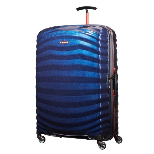 Samsonite Black Label Lite-Shock Sport Large 30in