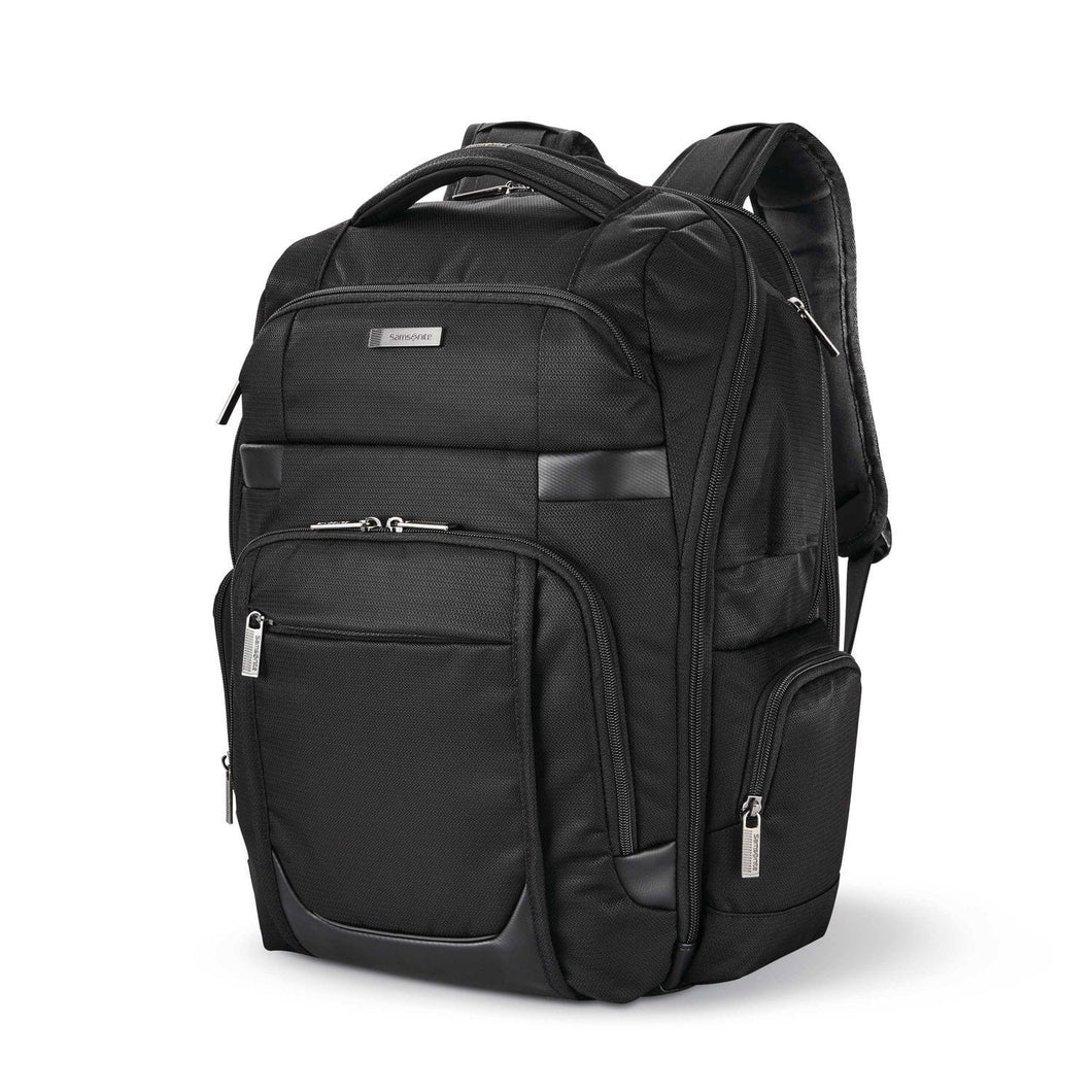 Samsonite Tectonic Sweetwater Backpack - Luggage City