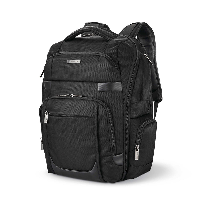 Backpacks Samsonite Tectonic Sweetwater Backpack - Luggage CitySamsonite