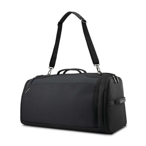 SAMSONITE ENCOMPASS CONVERTIBLE DUFFLE - Luggage City