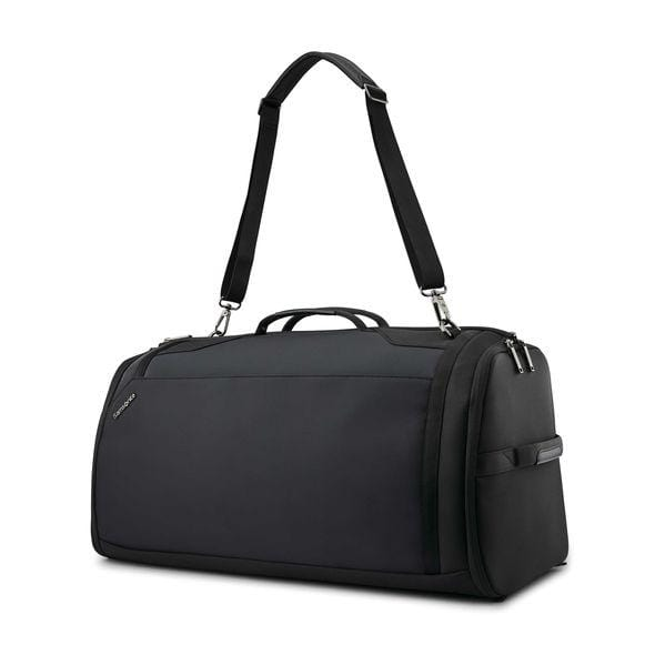 Samsonite Encompass Convertible Duffle - Luggage CitySamsonite