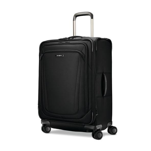 Samsonite Silhouette 16 Expandable 25
