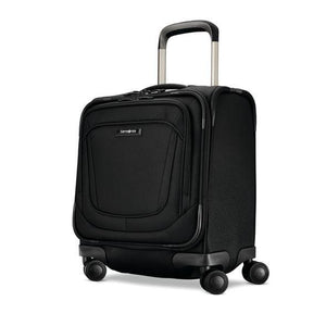 Samsonite Silhouette 16 Spinner Underseater - Luggage City