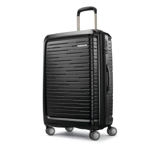 Samsonite Silhouette 16 Hardside Spinner Medium