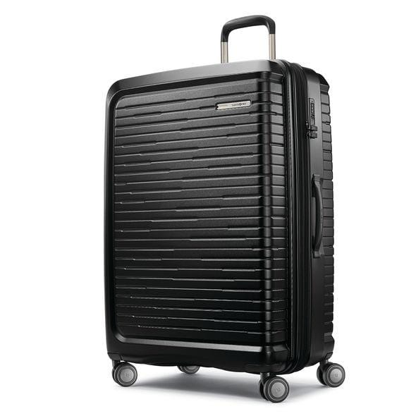 Samsonite Silhouette 16 Hardside Spinner Large