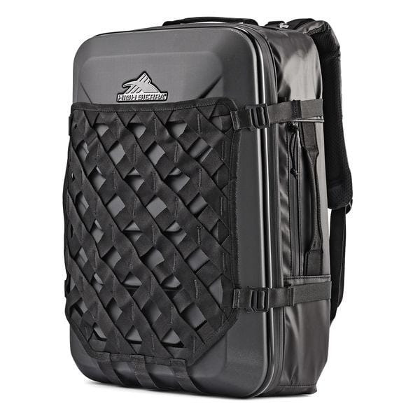 High Sierra OTC Carry-On Weekender Backpack - Luggage City