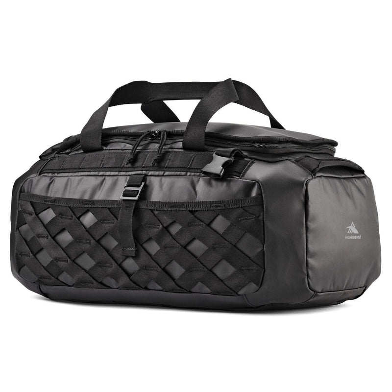 Backpacks High Sierra OTC Convertible Duffle Backpack - Luggage CityHigh Sierra