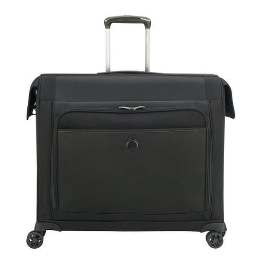 Delsey Pilot 4.0 46 Inch Spinner Garment Bag - Luggage City