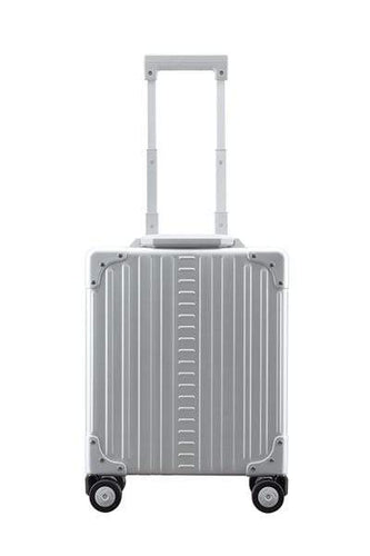 Aleon 16In Vertical Underseat Carry-On