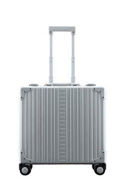 Aleon 17in WHEELED BUSINESS CASE